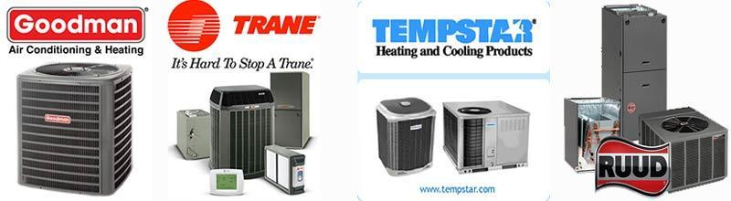 Prefered Air Condition Sales and Installation